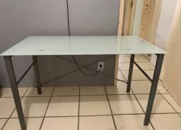 Escrivaninha/mesa