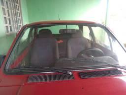 Chevette 1.0 gasolina 6.500