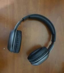 Fone Bluetooth Edifier W800Bt