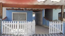 Casa 02 dormitórios Praia Grande Jardim Real Lado Praia - Oportunidade