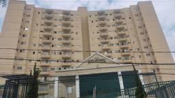 Apartamento para Alugar Edifício Roccaporena