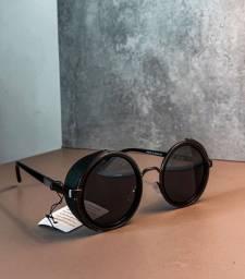 Óculos alok original