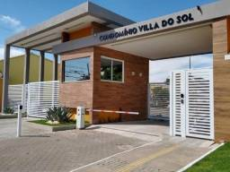663 - Flamengo Casa Duplex 5/4 sendo 4 suítes no Villa do Sol