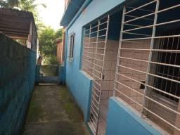 Casas em Moreno