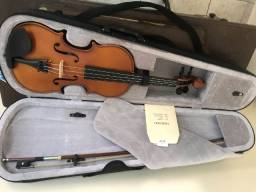 Violino Alegro