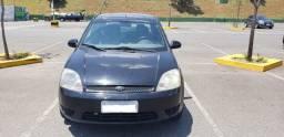Urgente - Fiesta Sedan 1.0 com DH 2005