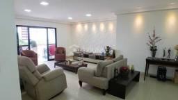 Apartamento na Ponta do Farol Com 04 Quartos (TR41226) MKT