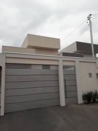 Casa Flamboyant,Anápolis
