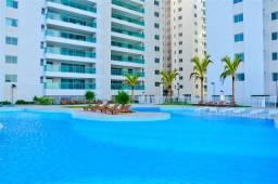 Lindo Apartamento Reformado e Projetado no Farol da ilha - 239m2