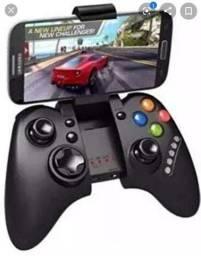 Controle Jogos Bluetooth Joystick- Fazemos Entregas !!