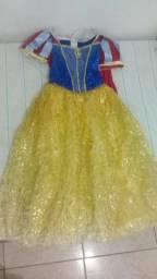 Vestido Disney original