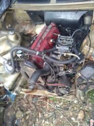 Motor de Marajó 83