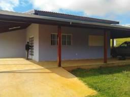 Vende-se sítio em São Pedro da União Mg Sul de minas