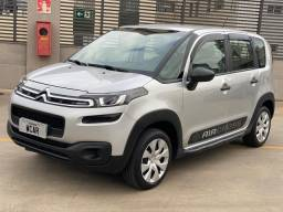 Citroen Aircross Start 1.6