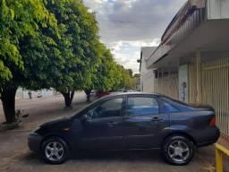 Focus Sedan 03/03, Completo, 04 Portas, DUT em Branco, Só R$9.900,00