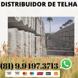 , Imbralit ,48868711