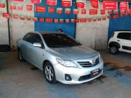 Toyota Corolla Xei com GNV 5° G