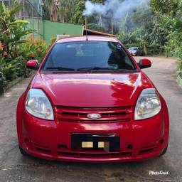 Ágio Ford Ka 2011 (Consórciado)