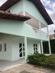 Alugo Linda Casa Duplex No Jardim Eldorado 3 Suites