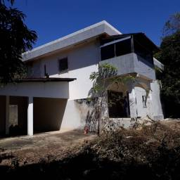 Casa Olinda Jardim Fragoso 420m2 Aceito Carros Motos Camionete $ 420.000