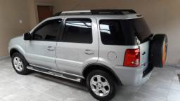 Ford EcoSport XLT Automático 2.0