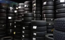 pneus Bridgestone aro 17/18/19 pneu aro 20/22/21 pirelli aro15/16/17 novo TEL 3352 3838