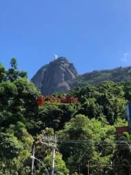 Vendo Belíssima Casa em Botafogo