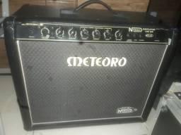 Cubo de guitarra meteoro 100w