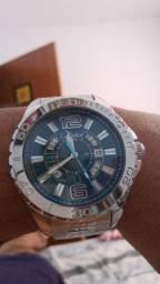 Relógio Condor novo na garantia