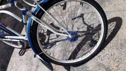 Bicicleta Brasiliana