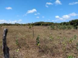 Terreno em Mangabeira (Macaíba)