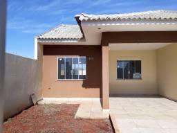 Casa em Marialva c/suite e um quarto