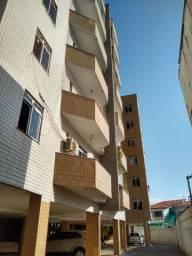 Vendo Apartamento no Edifício Napoli - Renascença