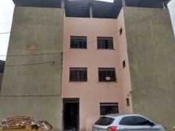 Vendo apartamento- Carangola-Minas Gerais