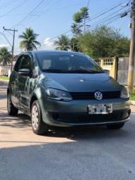 Volkswagen Fox 1.0 8V (G2)