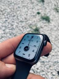 Apple Watch 4 séries 4 ! 44MM