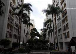 Apartamento 3 Dts Vende - Prox. ao Metrô Linha Amarela SP-Morumbi - R$ 555.000,00