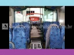 Ônibus Scania/k310 Neobus, Ano 2008 mydtg sjeqv