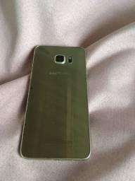 Celular Samsung j6 Éder +3gb