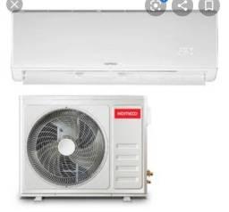 Ar Condicionados serviços em geral