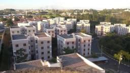 Vendo apartamento Pq São Jorge