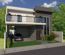 Projetos de obras, arquitetura, estrutural, legalização de imóveis e construções