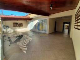 Linda Casa Térrea 250 m² de Terreno Jardim Satélite SJCampos SP ( Ref. 815 )
