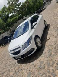 Chevrolet Prisma LTZ 2015. Automático . Financiamos com R$ 7mil de entrada
