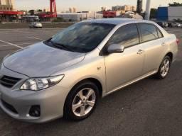 Toyota Corolla 2.0 XEI Automático 57mil km