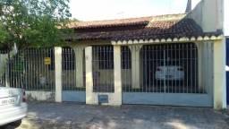 Casa em Bairro Republica
