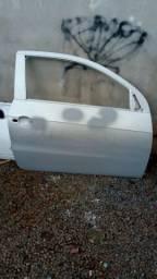 Porta Original Saveiro g5 g6g7 g8 2 portas