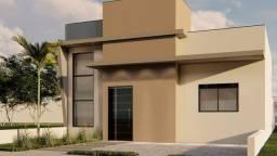 Casa Terras de De São Francisco 2dorm R$350.000