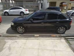 Astra Hatch 2.0 8v ( 09/10 )