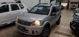 ECOSPORT XLT FREESTYLE 2012 (70.000 KMS)